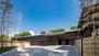 奈良・大和高原『ふふ 奈良』のイメージ写真