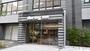 東京23区内『天然温泉 豊穣の湯 ドーミーイン池袋(ドーミーイン・御宿野乃 ホテルズグループ)』のイメージ写真