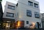 鴨川ステーションホテル-HANAYA 和み館-