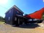 奄美大島・喜界島・徳之島『海人スタイル奄美<奄美大島>』のイメージ写真