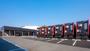 成田空港・佐倉『HOTEL R9 The Yard 成田空港西』のイメージ写真