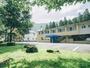 国民宿舎パークホテル九頭竜