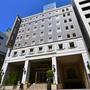 名古屋『ホテルトラスティ名古屋栄』のイメージ写真