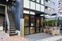 天神・中洲・薬院・福岡ドーム・糸島『mizuka Daimyo7-unmanned hotel-』のイメージ写真