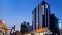 グリーンリッチホテル宮崎橘通2 人工温泉・二股湯の華 2021年1月28日オープン