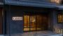 京都『ホテルウィングインターナショナルプレミアム京都三条』のイメージ写真