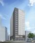 盛岡『リッチモンドホテル盛岡駅前(2020年12月15日 グランドオープン)』のイメージ写真