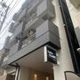 鹿児島・桜島『CoCo Class』のイメージ写真