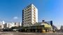 明石・加古川・三木『レミントンホテル』のイメージ写真