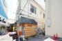 石垣島サンフラワーハウス