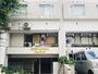 東京23区内『シティホテル甲隆閣』のイメージ写真