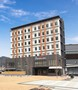 サンロイヤルホテル 亀岡駅前(2021年3月グランドオープン)
