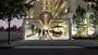 大阪『FIVE HOTEL OSAKA』のイメージ写真