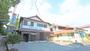 民宿 峠の茶屋