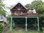 米子・皆生温泉・大山『Glamp House DAISEN Forest』のイメージ写真