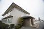 米子・皆生温泉・大山『ビジネスホテル オーシャン<鳥取県>』のイメージ写真