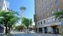 函館・湯の川・大沼・奥尻『ホテルBRS函館五稜郭タワー前』のイメージ写真