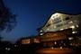 釧路・阿寒・川湯・根室『お宿欣喜湯 別邸 忍冬(SUIKAZURA)』のイメージ写真