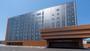 hotel around TAKAYAMA(2021年7月30日開業)