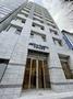 東京23区内『上野アーバンホテルアネックス』のイメージ写真