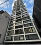 b hotel Neko Yard 広島
