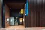 仙台・多賀城・名取『変なホテル仙台 国分町(2021年9月1日オープン)』のイメージ写真