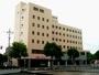 都城・えびの・日南・綾『日南第一ホテル』のイメージ写真
