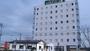 上越・糸魚川・妙高『HOTEL ビジネスイン上越』のイメージ写真