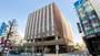 東京23区内『ホテルウィングインターナショナルプレミアム渋谷』のイメージ写真