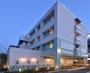 舞浜・浦安・船橋・幕張『フォーストーリーズホテル舞浜東京ベイ』のイメージ写真