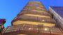 東京23区内『FUSION HOTEL ASAKUSA』のイメージ写真
