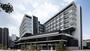 倉敷・総社・玉野・笠岡『ホテル グラン・ココエ倉敷(2021年10月GRAND OPENING)』のイメージ写真