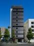 浜松・浜名湖・天竜『HOTEL ACT GARDEN HAMAMATSU』のイメージ写真