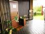 奈良・大和高原『ファミリーインナラ』のイメージ写真