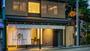 高山・飛騨『THE MACHIYA HOTEL TAKAYAMA』のイメージ写真