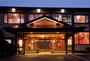 秋田県でおすすめの温泉地と宿は?