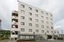 萩・長門・秋吉台『長門セントラルホテル』のイメージ写真