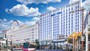 松山・道後『レフ松山市駅 by ベッセルホテルズ(REF Matsuyama City Station)』のイメージ写真