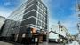 奈良・大和高原『アパホテル<近鉄奈良駅前>』のイメージ写真