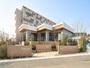 天神・中洲・薬院・福岡ドーム・糸島『settle GLOCAL HOTEL ITOSHIMA』のイメージ写真