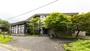 米子・皆生温泉・大山『山の家シーハイル』のイメージ写真