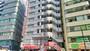 東京23区内『池袋ロイヤルホテル』のイメージ写真
