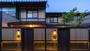 金沢『町家レジデンスイン 武家屋敷はなつめ』のイメージ写真