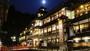 尾花沢・新庄・村山『銀山温泉 能登屋旅館』のイメージ写真
