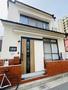 博多・キャナルシティ・海の中道・太宰府・二日市『TABISAI HOUSE 博多』のイメージ写真