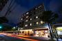 天神・中洲・薬院・福岡ドーム・糸島『UNPLAN Fukuoka』のイメージ写真