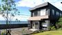 淡路島『seaside resort minamiawaji』のイメージ写真