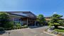 鹿嶋・神栖・潮来・北浦『鈴嘉旅館』のイメージ写真