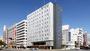 高松・さぬき・東かがわ『コンフォートホテル高松(2022年3月23日新規開業)』のイメージ写真