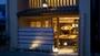 金沢『ホテルエスノグラフィー金沢』のイメージ写真